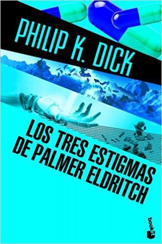 mejores-libros-de-philip-k-dick-estigmas-palmer-edrich-amazon
