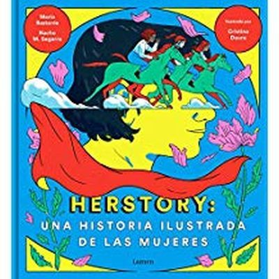 mejores-libros-feministas-herstory