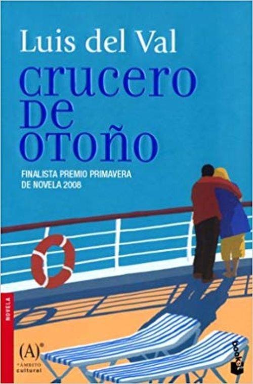 libros-recomendados-para-mujeres-cruceros