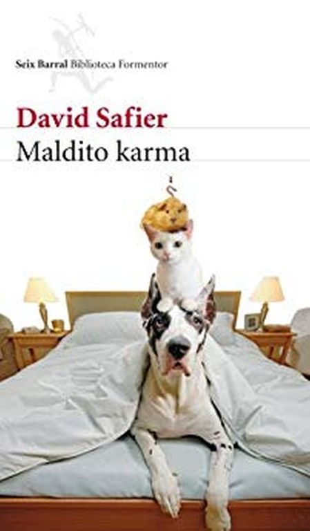 libros-recomendados-para-mujeres-maldito-karma