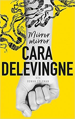 libros-recomendados-para-mujeres-mirror