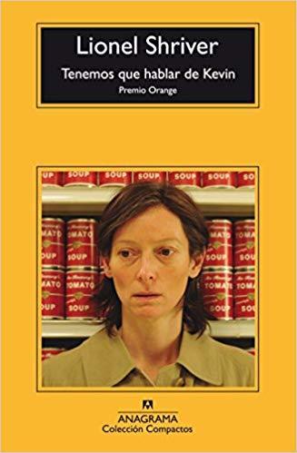 libros-recomendados-para-mujeres-tenemos-que-hablar