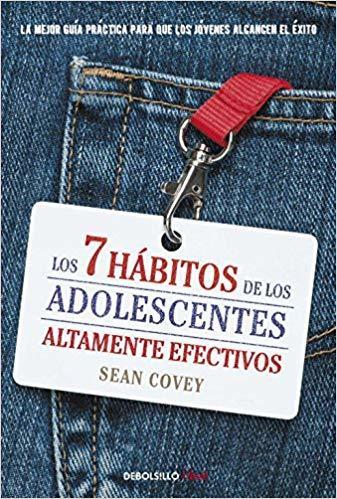 mejores-libros-de-autoayuda-covey