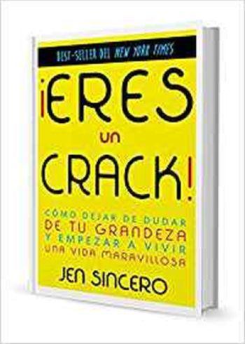 mejores-libros-de-autoayuda-sincero