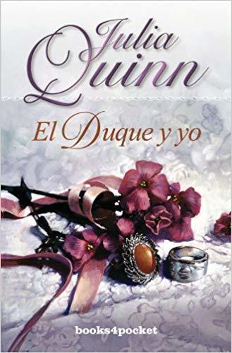 mejores-novelas-romanticas-historicas-el-duque-y-yo-julia-quinn