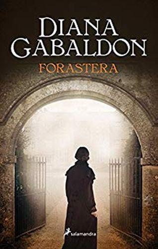 mejores-novelas-romanticas-historicas-forastera-gabaldon