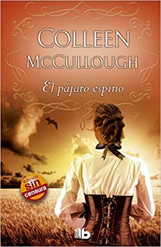 mejores-novelas-romanticas-historicas-pajaro-espino