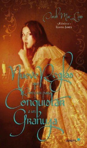 mejores-novelas-romanticas-historicas-sarah-maclean
