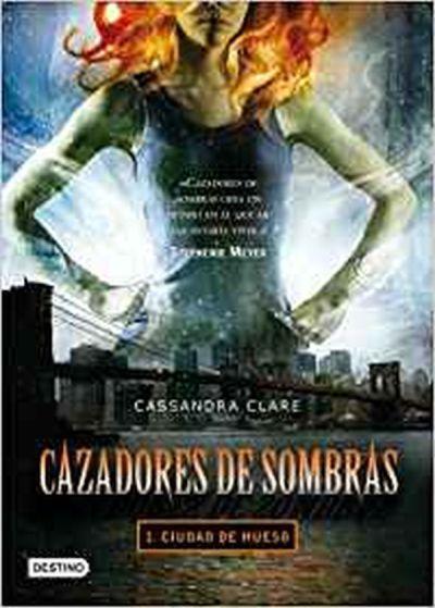 cazadores-de-sombras-libros1-amazon