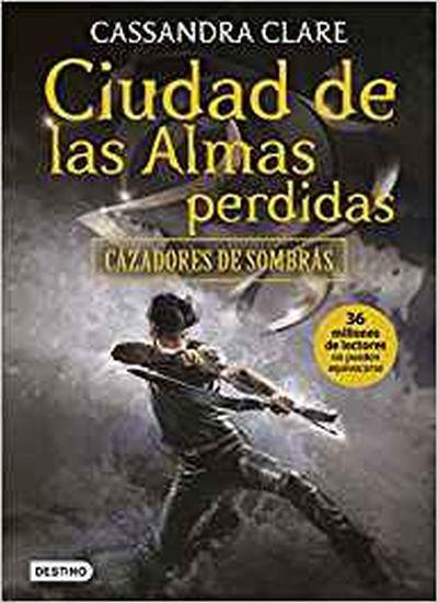 cazadores-de-sombras-libros4-amazon