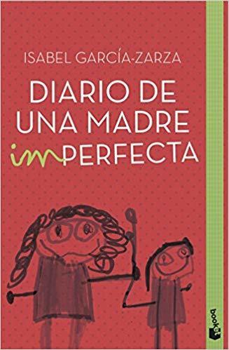 mejores-libros-para-regalar-el-dia-de-la-madre-diario-de-una-madre-imperfecta-amazon