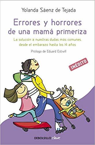 mejores-libros-para-regalar-el-dia-de-la-madre-errores-y-horrores-amazon