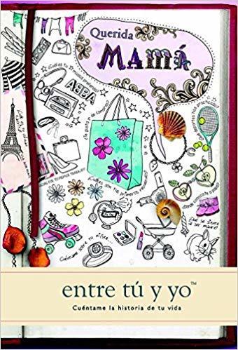 mejores-libros-para-regalar-el-dia-de-la-madre-querida-mama