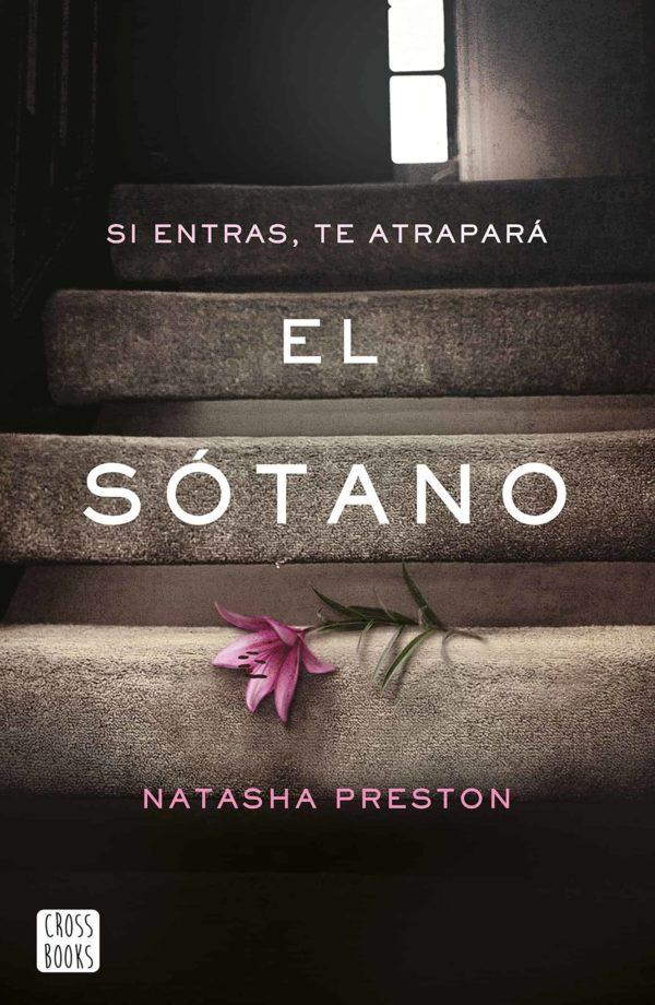 mejores-libros-juveniles-el-sotano-amazon