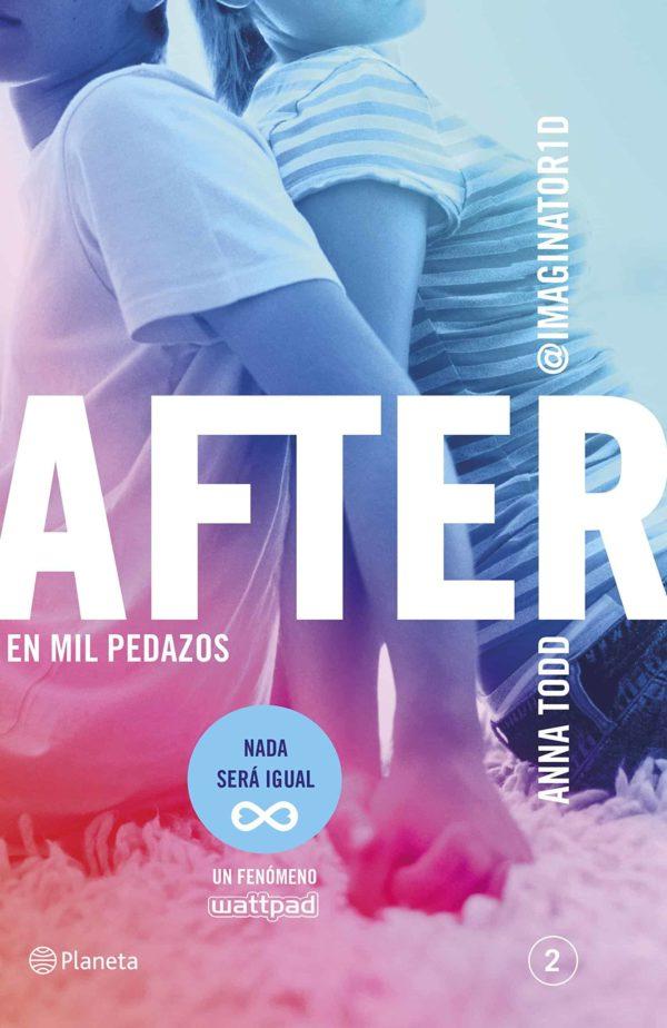 libros-de-anna-todd-after2-amazon