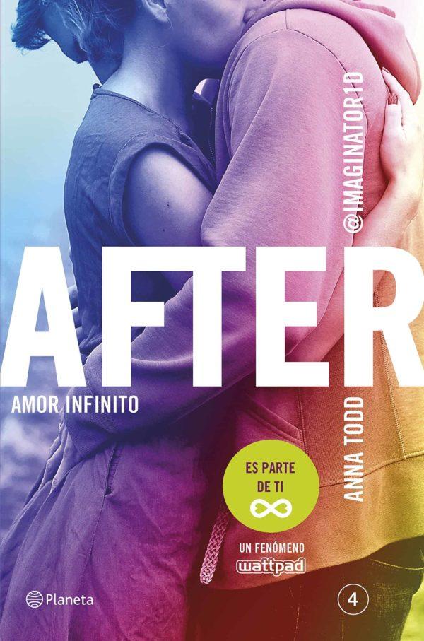 libros-de-anna-todd-after4-amazon