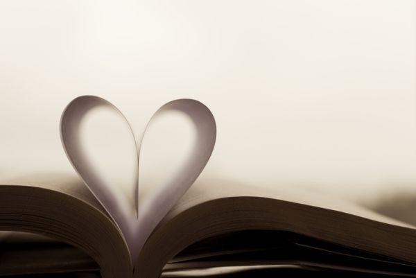 libros-de-anna-todd-anna-todd-istock