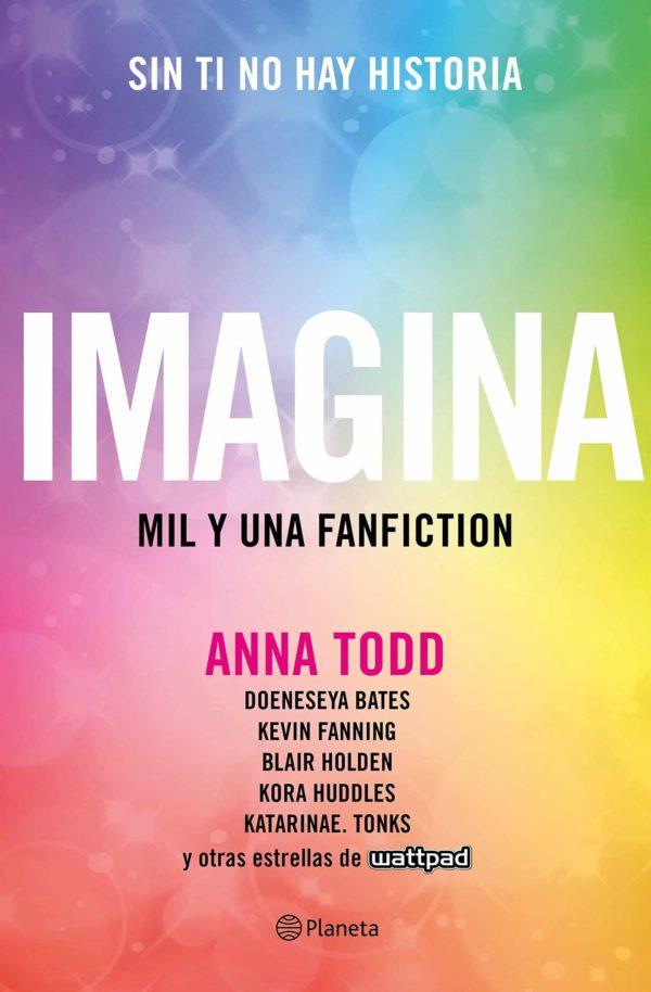 libros-de-anna-todd-imagina-amazon