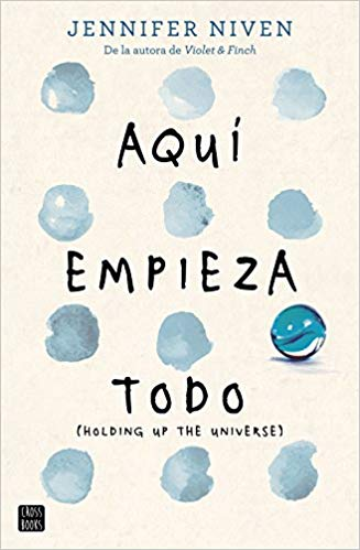 libros-de-jennifer-niven-aqui-empieza-amazon