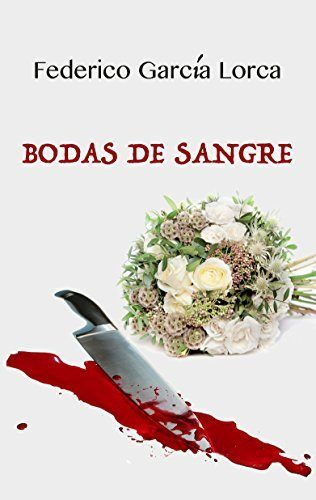 bodas-de-sangre-resumen-amazon