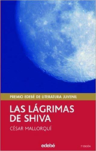 lagrimas-de-shiva-resumen-amazon