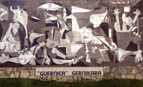 mejores-libros-de-historia-de-espana-guernika-istock