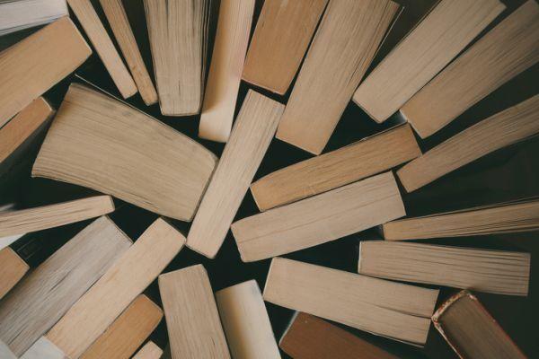 mejores-libros-de-historia-de-espana-istock