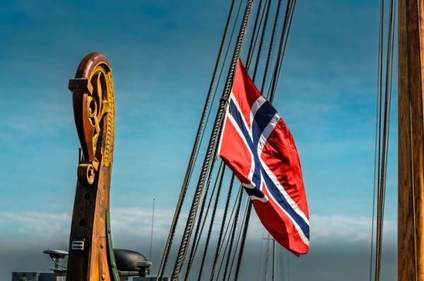 mejores-libros-de-historia-de-espana-vikingos-istock