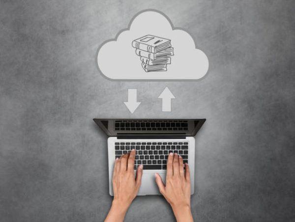 Lectulandia cierra alternativas para descargar libros gratis pdf epub mobi lista