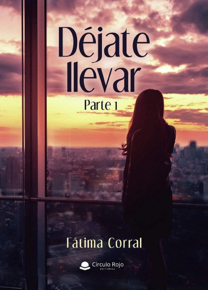 Déjate Llevar - Fatima Corral