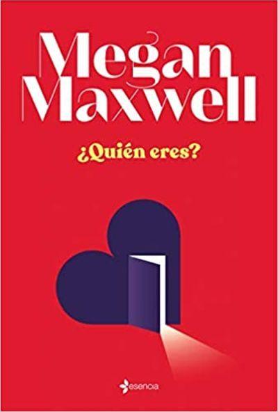 libros-romanticos-juveniles-megan-maxwell-amazon