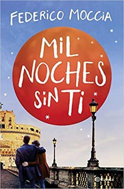 libros-romanticos-juveniles-mil-noches-sin-ti-amazon