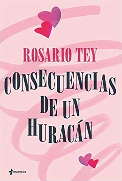 libros-romanticos-juveniles-rosario-tey-amazon