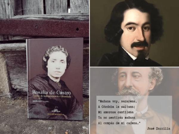 principales-autores-del-romanticismo-literario-espanol